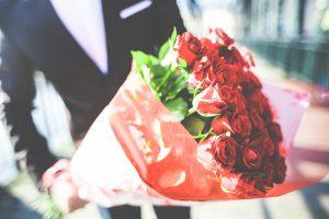【超厳選】あげまん女性におすすめ!男性と出会うための婚活サイト8選