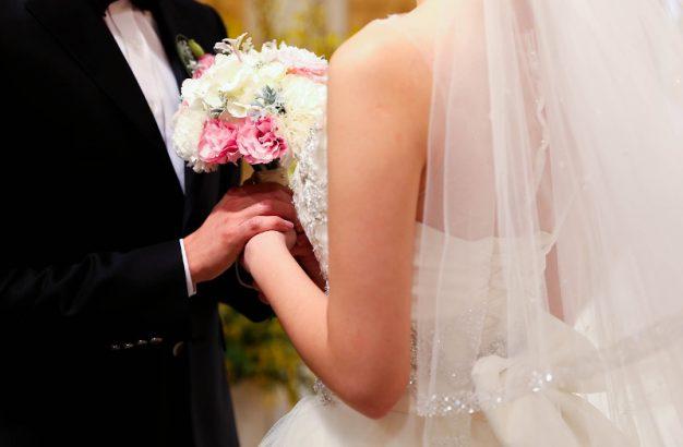 1 「ハンティング派」あげまん女性が、将来成功する男性と出会い結婚する方法