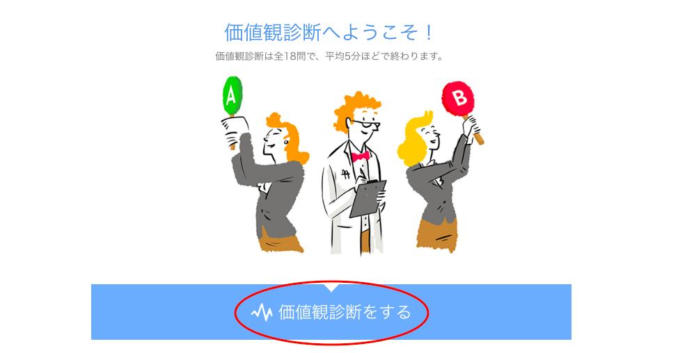 1.ゼクシィ縁結びカウンター1