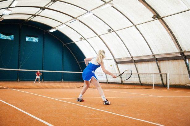 12 テニス婚活