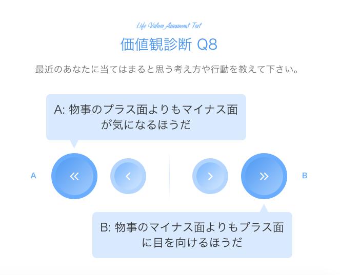 2.ゼクシィ縁結び7