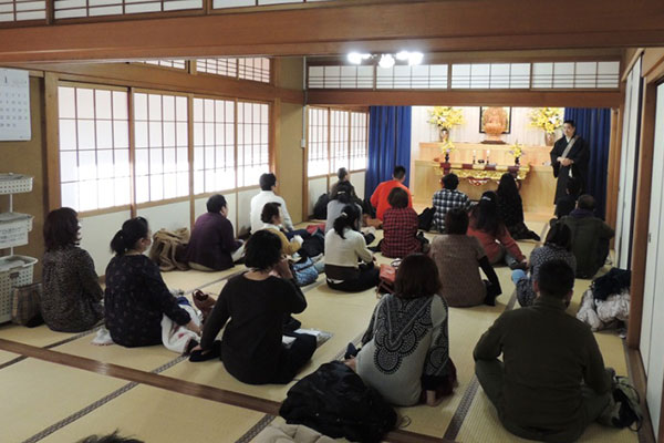 25 寺社コン