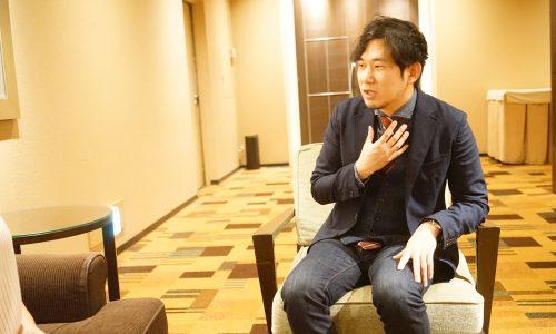 妊娠前デトックスラボ・松田あやこ×中村あきら対談