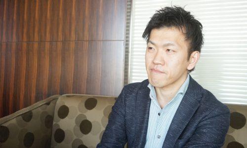投資家・山縣伸行×中村あきら対談前編6