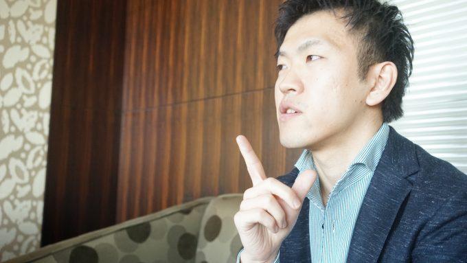 中編ピース小掘×中村あきら対談2