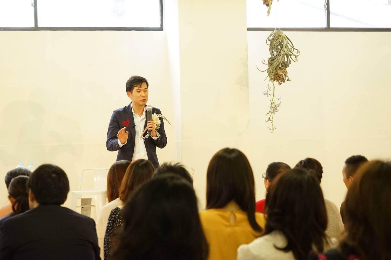 あげまん理論・婚活アカデミー東京校0期を開催します!婚活女性よ人生と向き合え!