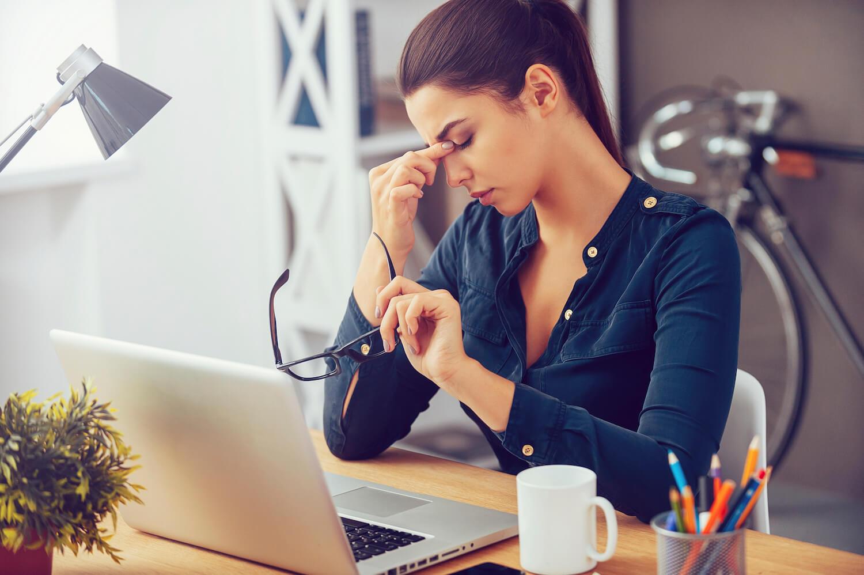30代キャリア女性の「さげまん」は、なぜ「だめんず」を大量に引き寄せてしまうのか?