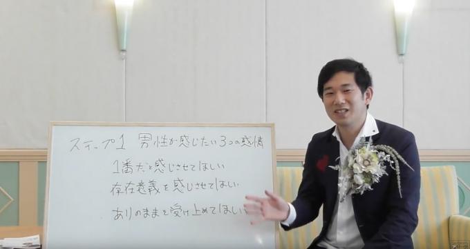 中村あきら動画講座