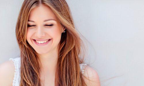 あげまん女性の人相・顔相・顔の特徴はこれだ!福顔トレーニングのやり方も紹介!