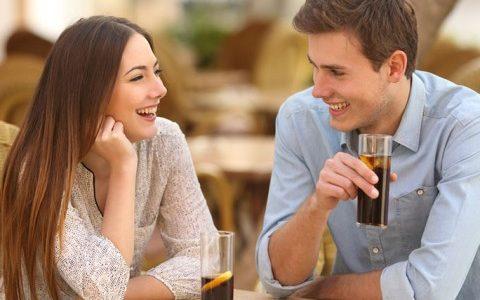 男性の「夢とロマン」を大事にしつつ、必要な収入を共に学んでいくことがおすすめ