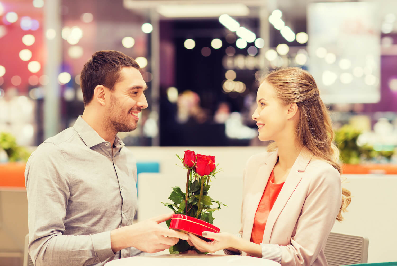 【2018年最新】バレンタインデーに運気が上がるおしゃれな開運チョコレート5選おすすめ!