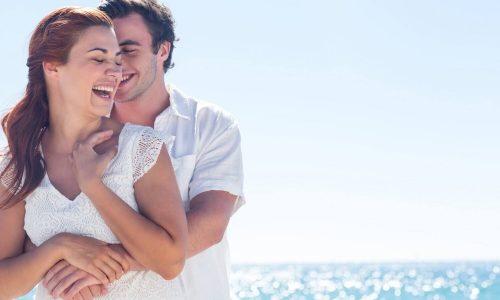 できる男の男性心理まとめ!恋愛・脈ありサインから結婚まで徹底解説!
