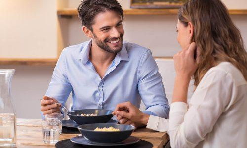 超簡単!毎日聞くだけで、パートナーの仕事が上向く質問とは?