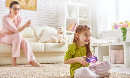 自己肯定感の低い大人は、必要以上に子どものコントロールをしようとする