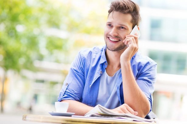 自己肯定感の低い男性の3つの特徴
