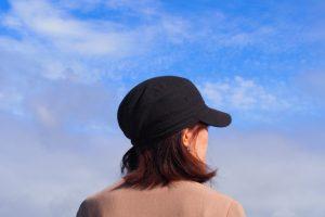 30代 女性経営者 Iさん