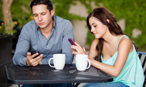 結婚する気がない男性は「弱さや日常」を見せない