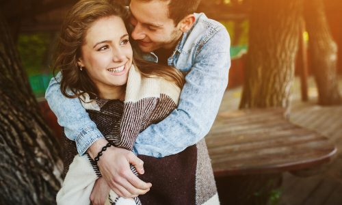 できる男が本気の恋愛で見せるサインとは?