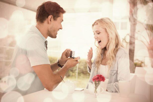できる男性が「本気」で結婚したいのはこんな女性