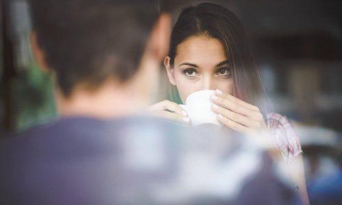 結婚する気がない男性の見分け方