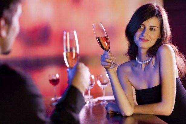 できる男性が下ネタを言うのは、相手の女性との距離間がちゃんとできていない時
