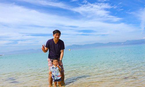 長崎に移住して1年!長崎に移住した感想を振り返ってみた