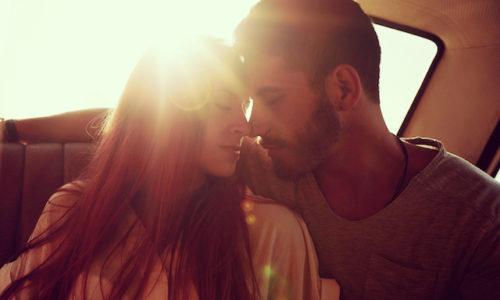 できる男性がキスをしたがる時の男性心理ってどんなもの?