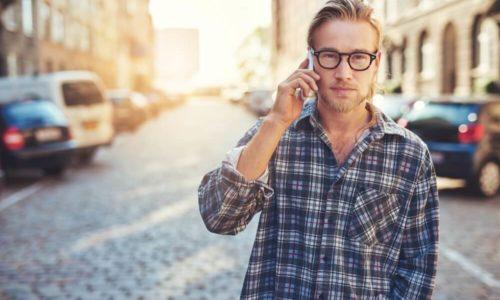 できる男性からの職場での視線にはどんな意味がある?
