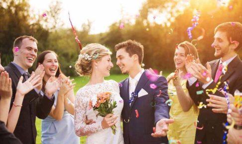これから「金持ちの男性と結婚」でも「自分が金持ちになってから結婚」でもなく、「二人で一緒に成功していく結婚(アゲ婚)」の時代