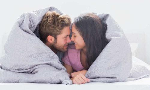 【完全まとめ】夫婦恋人「話し合い」の方法やコツ!愛する男性(彼氏・旦那)と分かり合うために大切なこと