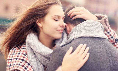 男性を「甘やかす」と「受け入れる」の違い。それは失う恐怖があるかないかだ。