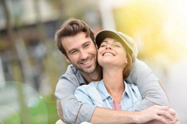 50代の恋愛は、どんな風に男性心理が変わってくる?