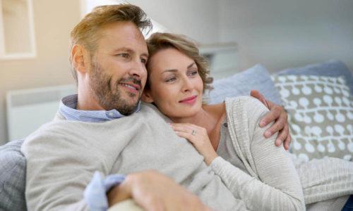 50代男性心理から読み取る、パートナーの選び方