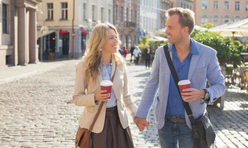 50代で不倫の関係を継続する男性心理とは