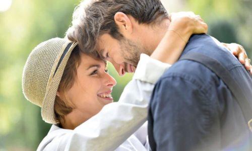 50代の恋愛・結婚は目的が変わる!男性心理から読み解くパートナーとしてのあり方