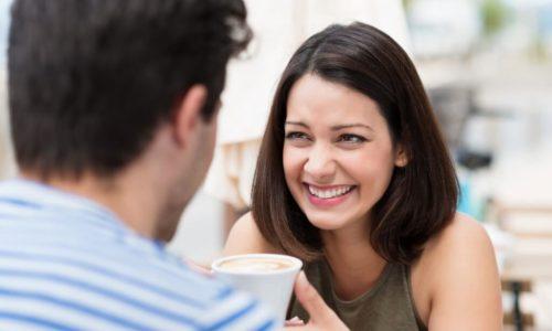 40代男性と本気で恋愛するには、「一緒にいることを楽しむ」ことを第一におくこと