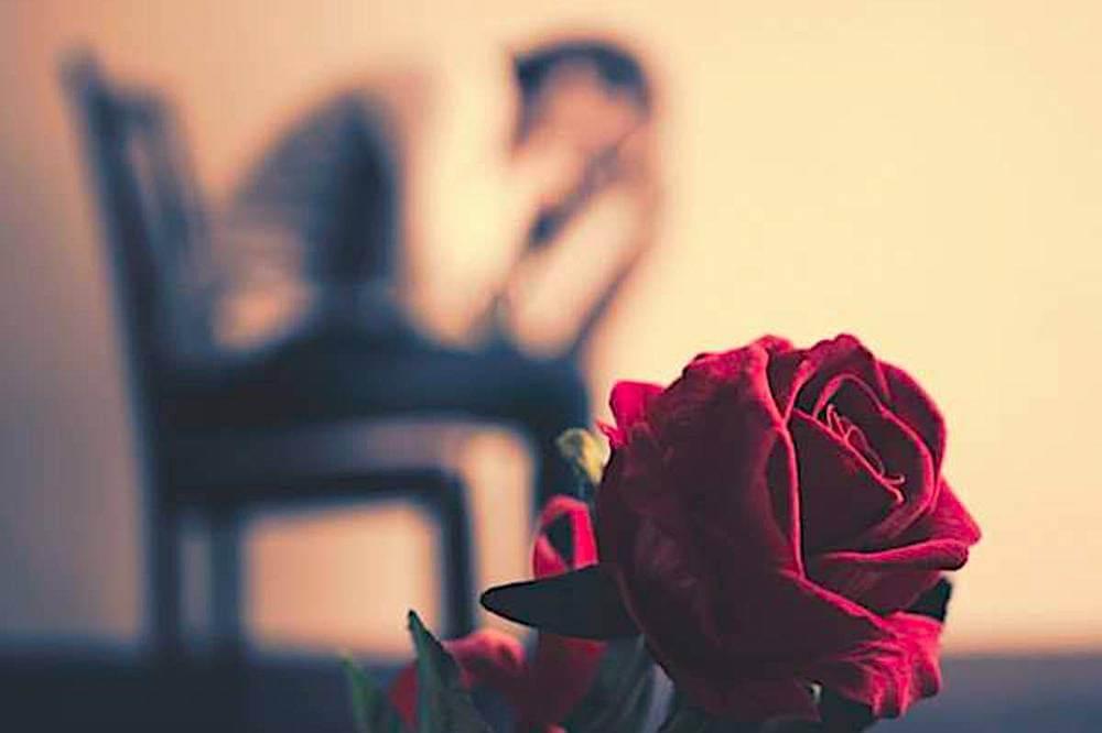 【保存版】男性が別れを考える8つの瞬間!幸せは勝手に生まれるのではなく、あなたがつくっていくもの