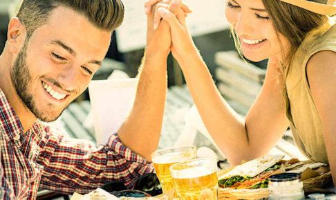 女性が振った側の復縁!男性心理・心境を理解し、信頼を倍増させる方法