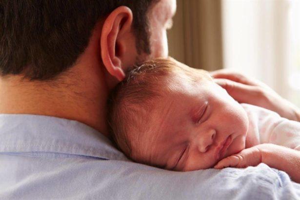 妊娠・出産を機にパートナーシップが深まるかどうかはあなた次第