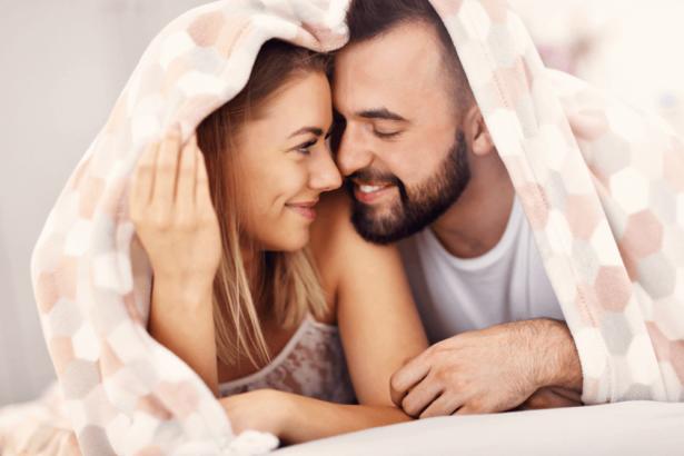 理解したとしてもセックスに対して感情的な囚われがあるのであれば、セクシャリティの解放をすることがおすすめ