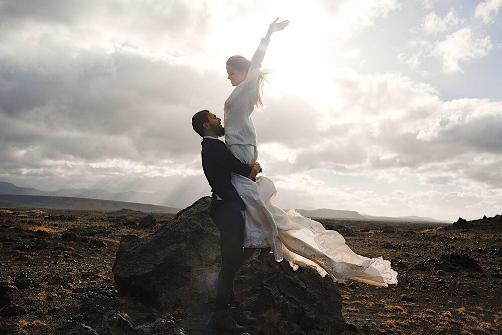 結婚は「価値観が合う」でするものではない、何度も軌道修正できるか話し合えるかのほうがはるかに大切
