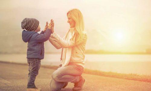 なぜシングルマザーは恋愛・結婚について難しいと悩むのか?