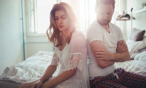 男性が浮気する3つの動機とその「話し合い」の方法