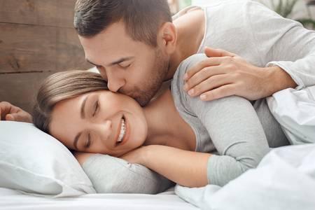 女性の愛は「日常の身の回りのこと」、男性の愛は「環境や安全さを守ること」