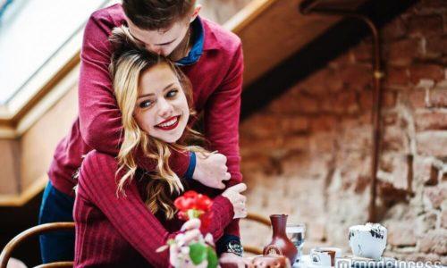 男性の価値観は「信頼」があれば簡単に変われる。「家事代行サービスは嫌だ」という共働きの彼の価値観を変えた事例