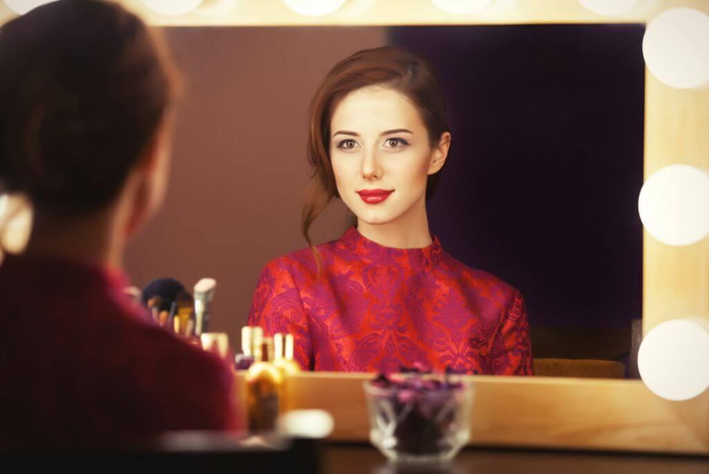 あのね、今のパートナーはあなたの「男性性」をうつす鏡なんだよ