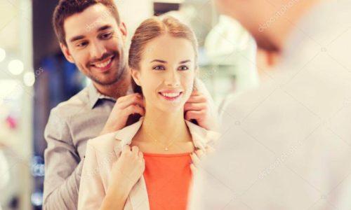男性性は実現する・与える力、女性性とは感じる・受け取る力