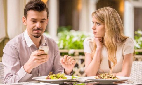 年収1500万円以上の旦那と離婚したい妻は40%以上!?パートナーシップの幸せは、「お金」と「時間」のバランスで決まる。