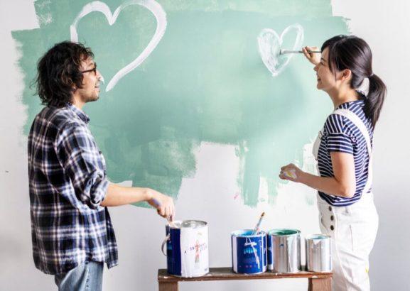 パートナーシップが上手くいってる夫婦は、必ず「感謝」を伝え合う習慣がある