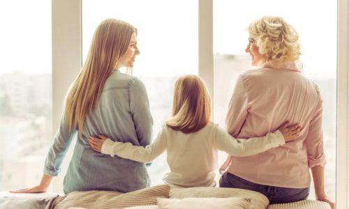 まず優しい彼や旦那さんは、本当にあなたより自分のお母さんを優先させているだろうか?